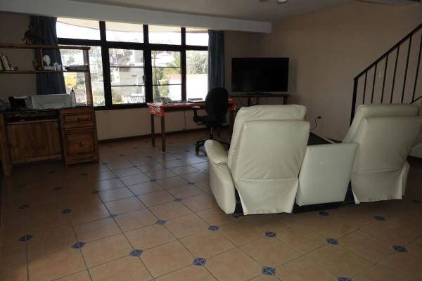 Foto de departamento en venta en  , lomas de san antón, cuernavaca, morelos, 4673599 No. 03