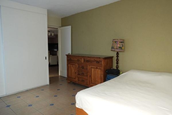 Foto de departamento en venta en  , lomas de san antón, cuernavaca, morelos, 4673599 No. 08