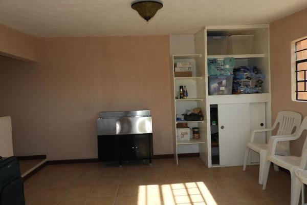 Foto de departamento en venta en  , lomas de san antón, cuernavaca, morelos, 4673599 No. 10