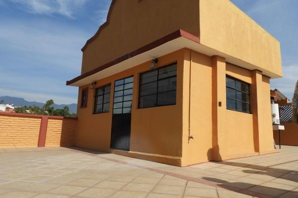 Foto de departamento en venta en  , lomas de san antón, cuernavaca, morelos, 4673599 No. 11