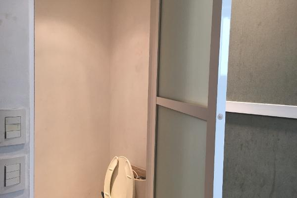Foto de departamento en venta en  , lomas de san francisco, monterrey, nuevo león, 1627858 No. 04