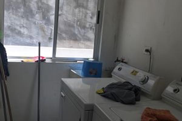 Foto de departamento en venta en  , lomas de san francisco, monterrey, nuevo león, 1627858 No. 05