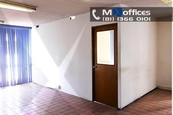 Foto de oficina en renta en  , lomas de san francisco, monterrey, nuevo le?n, 3081065 No. 03