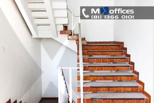 Foto de oficina en renta en  , lomas de san francisco, monterrey, nuevo le?n, 3081065 No. 04