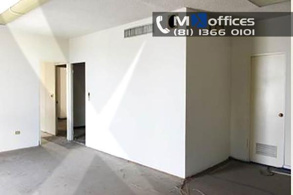 Foto de oficina en renta en  , lomas de san francisco, monterrey, nuevo le?n, 3081065 No. 06