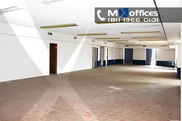 Foto de oficina en renta en  , lomas de san francisco, monterrey, nuevo león, 3081065 No. 07