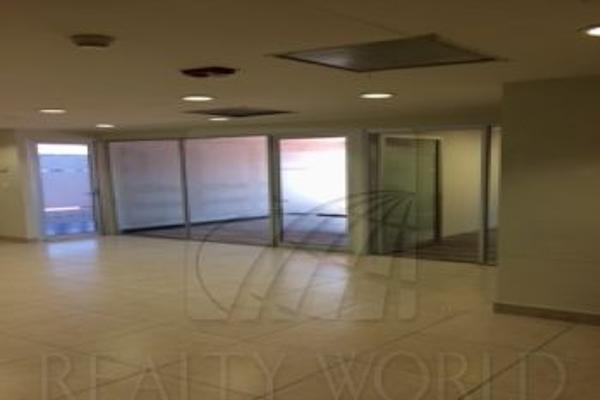 Foto de oficina en renta en  , lomas de san francisco, monterrey, nuevo león, 3117873 No. 02
