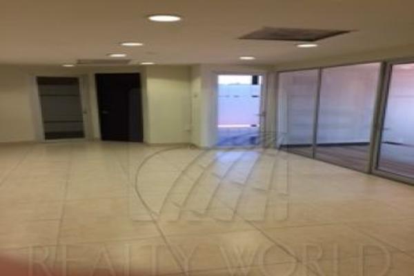 Foto de oficina en renta en  , lomas de san francisco, monterrey, nuevo león, 3117873 No. 03
