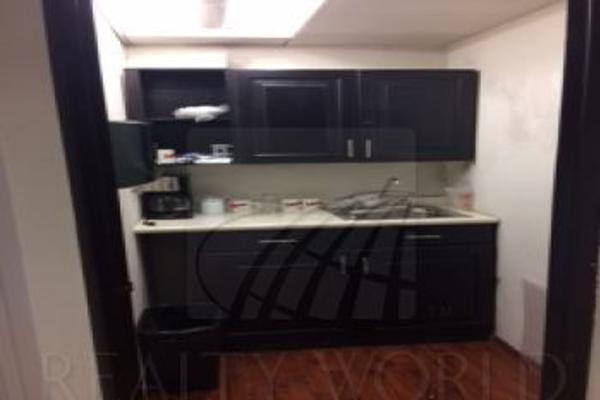 Foto de oficina en renta en  , lomas de san francisco, monterrey, nuevo león, 3117873 No. 06