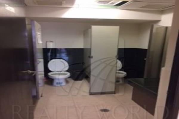 Foto de oficina en renta en  , lomas de san francisco, monterrey, nuevo león, 3117873 No. 08