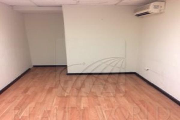 Foto de oficina en renta en  , lomas de san francisco, monterrey, nuevo león, 3117873 No. 09