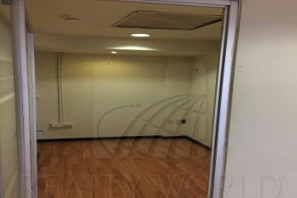 Foto de oficina en renta en  , lomas de san francisco, monterrey, nuevo león, 3117873 No. 10