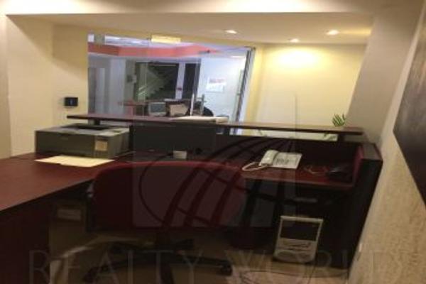 Foto de oficina en renta en  , lomas de san francisco, monterrey, nuevo león, 3117873 No. 11