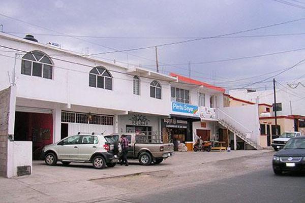 Foto de local en venta en  , lomas de san juan, san juan del río, querétaro, 8050848 No. 02