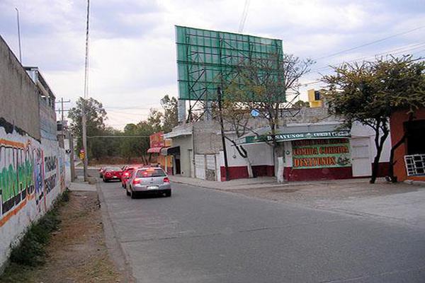 Foto de local en venta en  , lomas de san juan, san juan del río, querétaro, 8050848 No. 03