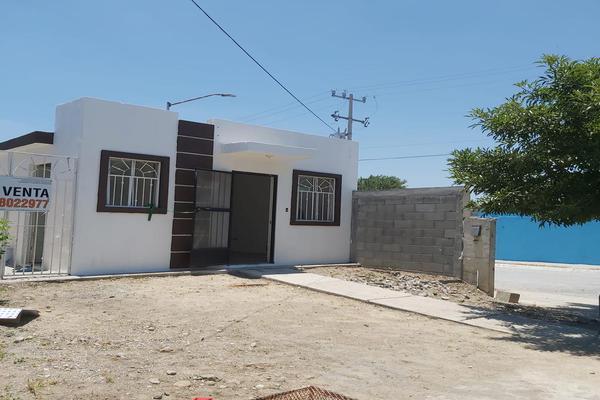 Foto de casa en venta en  , lomas de san martín, pesquería, nuevo león, 0 No. 04