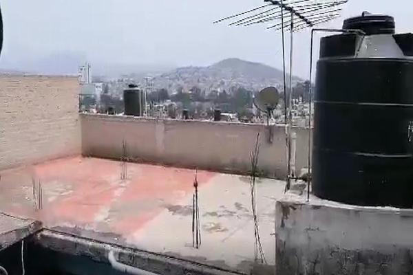Foto de terreno habitacional en venta en  , lomas de san miguel sur, atizapán de zaragoza, méxico, 0 No. 04