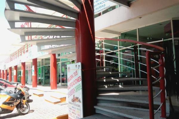 Foto de local en renta en  , lomas de san pedrito, querétaro, querétaro, 5437457 No. 02