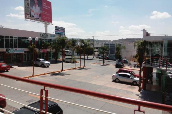 Foto de local en renta en  , lomas de san pedrito, querétaro, querétaro, 5437457 No. 04