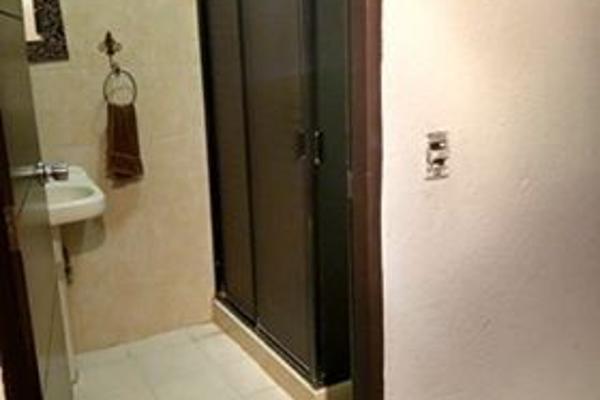 Foto de casa en venta en  , lomas de santa anita, aguascalientes, aguascalientes, 4665443 No. 02
