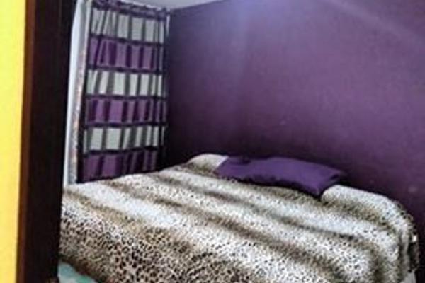 Foto de casa en venta en  , lomas de santa anita, aguascalientes, aguascalientes, 4665443 No. 12