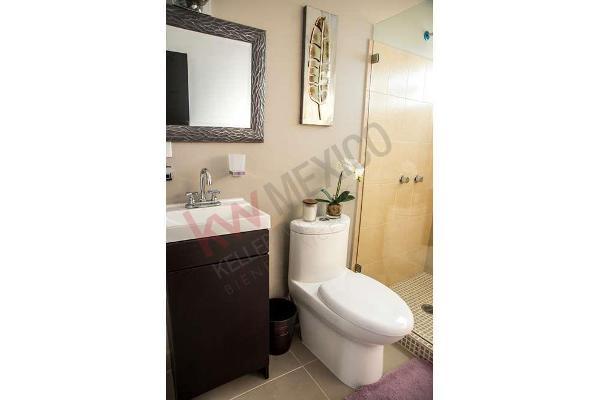Foto de casa en venta en lomas de santa fe , urbi quinta del cedro, tijuana, baja california, 11439553 No. 05