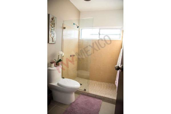 Foto de casa en venta en lomas de santa fe , urbi quinta del cedro, tijuana, baja california, 11439553 No. 06