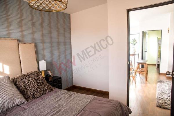 Foto de casa en venta en lomas de santa fe , urbi quinta del cedro, tijuana, baja california, 11439553 No. 07