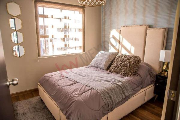 Foto de casa en venta en lomas de santa fe , urbi quinta del cedro, tijuana, baja california, 11439553 No. 08