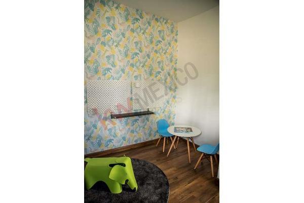 Foto de casa en venta en lomas de santa fe , urbi quinta del cedro, tijuana, baja california, 11439553 No. 10