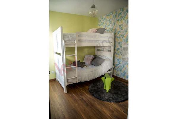 Foto de casa en venta en lomas de santa fe , urbi quinta del cedro, tijuana, baja california, 11439553 No. 11