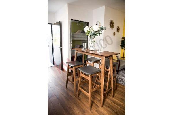 Foto de casa en venta en lomas de santa fe , urbi quinta del cedro, tijuana, baja california, 11439553 No. 12