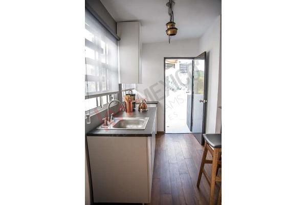 Foto de casa en venta en lomas de santa fe , urbi quinta del cedro, tijuana, baja california, 11439553 No. 13