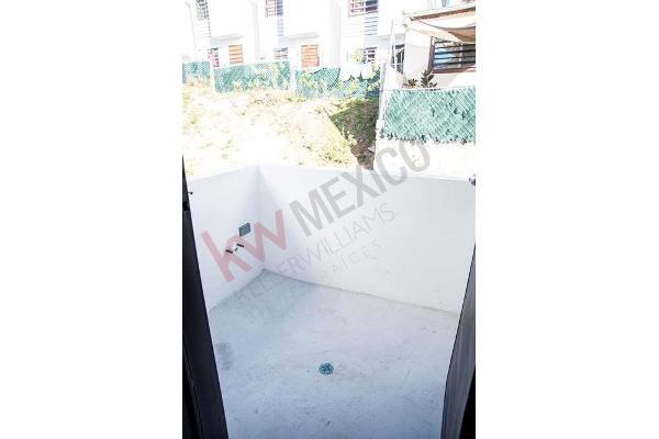 Foto de casa en venta en lomas de santa fe , urbi quinta del cedro, tijuana, baja california, 11439553 No. 15