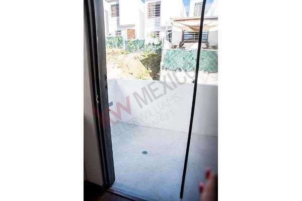 Foto de casa en venta en lomas de santa fe , urbi quinta del cedro, tijuana, baja california, 11439553 No. 16