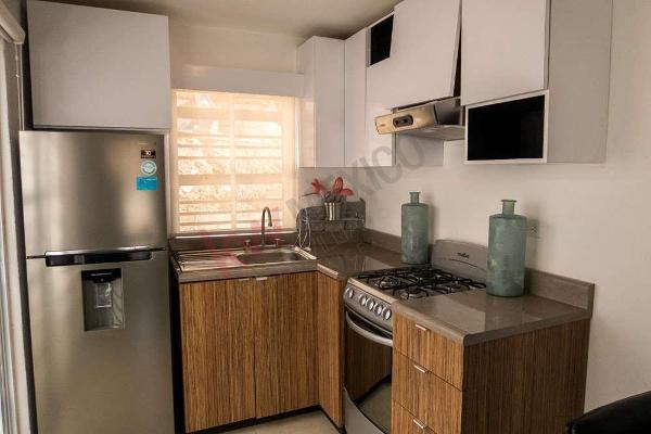 Foto de casa en venta en lomas de santa fe , urbi quinta del cedro, tijuana, baja california, 11439564 No. 07