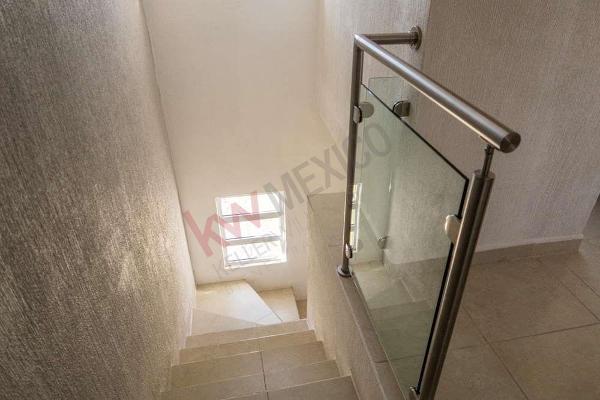 Foto de casa en venta en lomas de santa fe , urbi quinta del cedro, tijuana, baja california, 11439564 No. 09