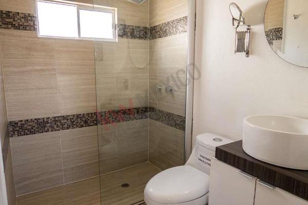Foto de casa en venta en lomas de santa fe , urbi quinta del cedro, tijuana, baja california, 11439564 No. 11