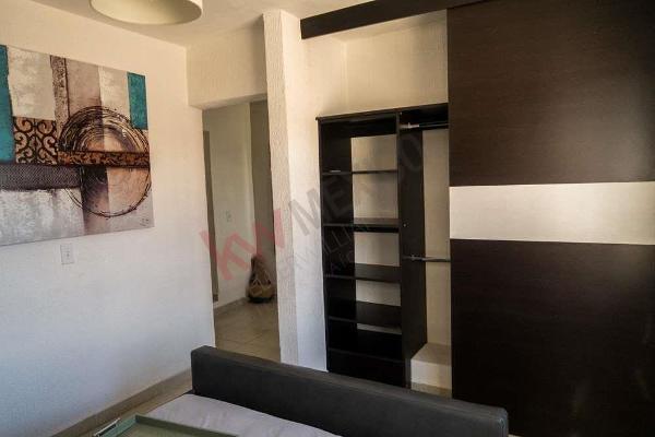 Foto de casa en venta en lomas de santa fe , urbi quinta del cedro, tijuana, baja california, 11439564 No. 17