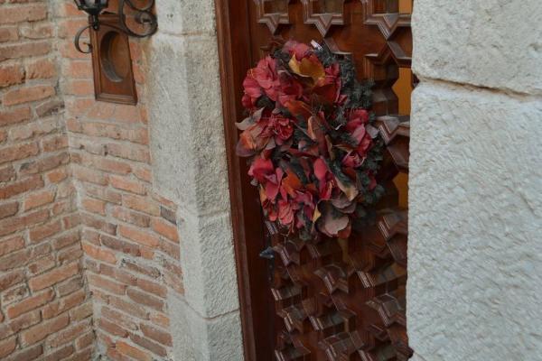Foto de casa en venta en  , lomas de sotelo, miguel hidalgo, df / cdmx, 12270886 No. 04