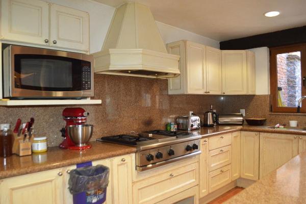 Foto de casa en venta en  , lomas de sotelo, miguel hidalgo, df / cdmx, 12270886 No. 14