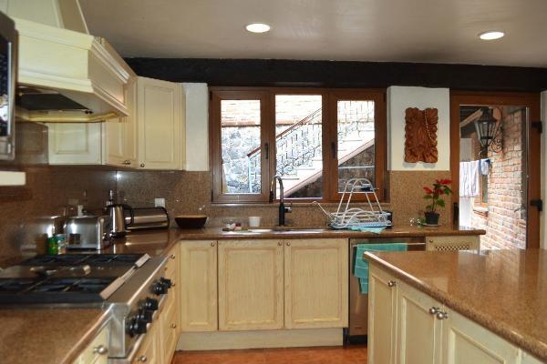 Foto de casa en venta en  , lomas de sotelo, miguel hidalgo, df / cdmx, 12270886 No. 15