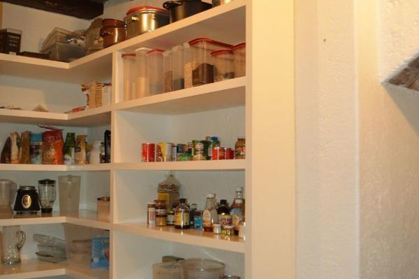 Foto de casa en venta en  , lomas de sotelo, miguel hidalgo, df / cdmx, 12270886 No. 16