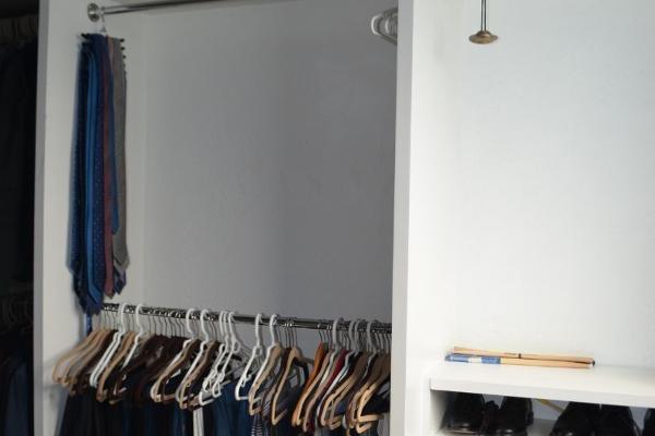 Foto de casa en venta en  , lomas de sotelo, miguel hidalgo, df / cdmx, 12270886 No. 20