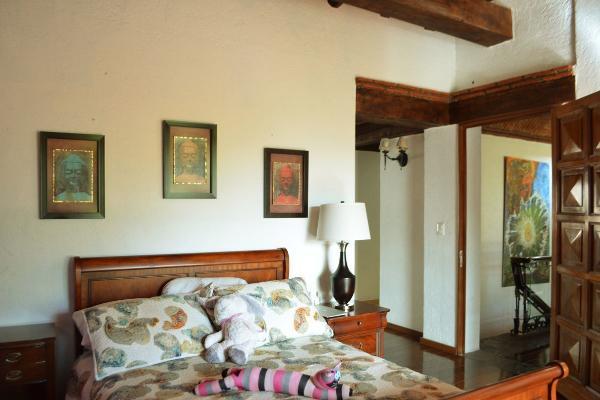 Foto de casa en venta en  , lomas de sotelo, miguel hidalgo, df / cdmx, 12270886 No. 21