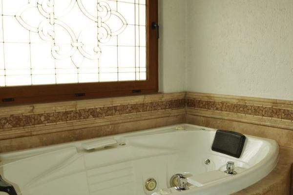 Foto de casa en venta en  , lomas de sotelo, miguel hidalgo, df / cdmx, 12270886 No. 23