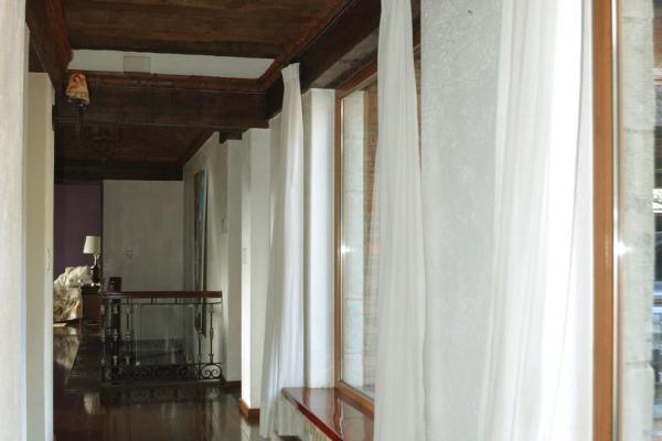 Foto de casa en venta en  , lomas de sotelo, miguel hidalgo, df / cdmx, 12270886 No. 24