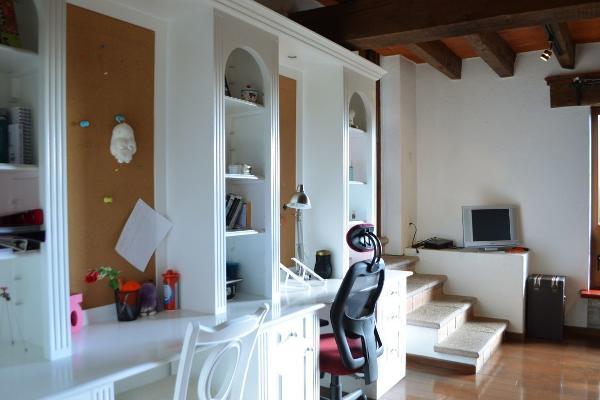 Foto de casa en venta en  , lomas de sotelo, miguel hidalgo, df / cdmx, 12270886 No. 26
