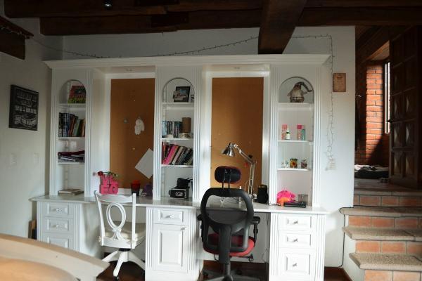 Foto de casa en venta en  , lomas de sotelo, miguel hidalgo, df / cdmx, 12270886 No. 27
