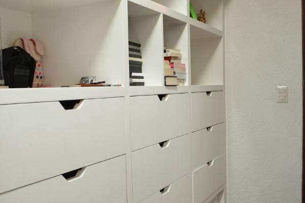 Foto de casa en venta en  , lomas de sotelo, miguel hidalgo, df / cdmx, 12270886 No. 35